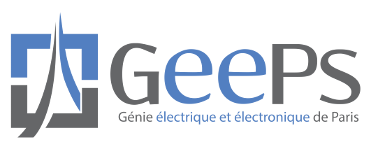 Laboratoire GeePs (Génie électrique et électronique de Paris ou Group of electrical engineering, Paris)