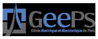 Laboratoire GeePs (Génie électrique et électronique de Paris ou Group of electrical engineering, Paris)