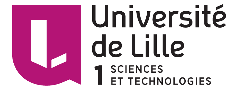 logo-lille1.png