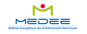 logo_pole_medee_300px