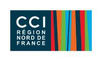 CCI Région Nord de France