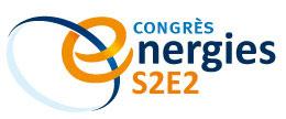 20&21 novembre - Efficacité énergétique du bâtiment