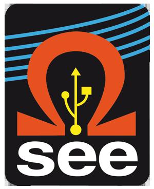 La SEE, Société de l'Electricité, de l'Electronique et des TIC, est une association scientifique et technique