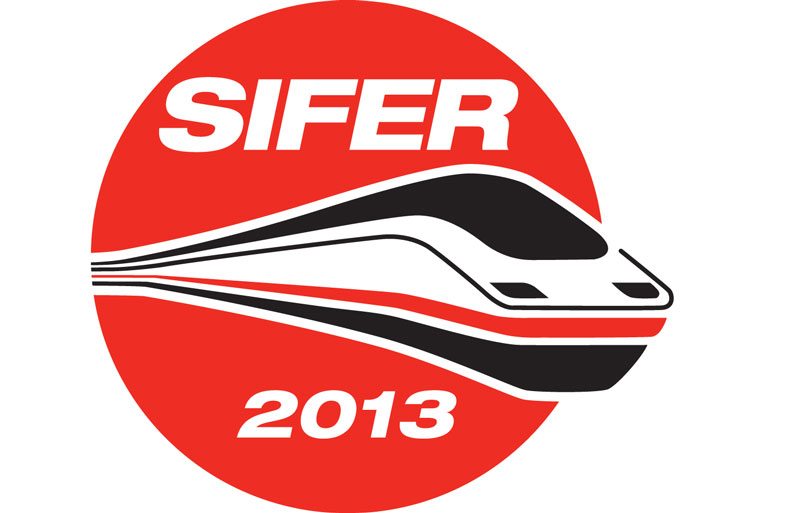 Salon sifer 2013 medee for Salon sifer