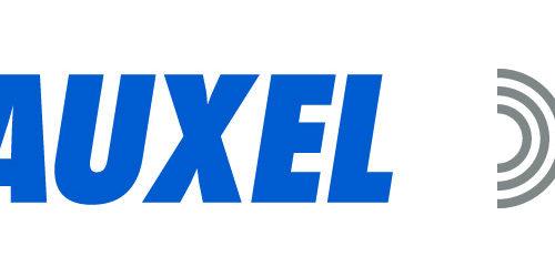 logo-auxel