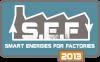 SEF 2013
