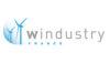 Windustry France