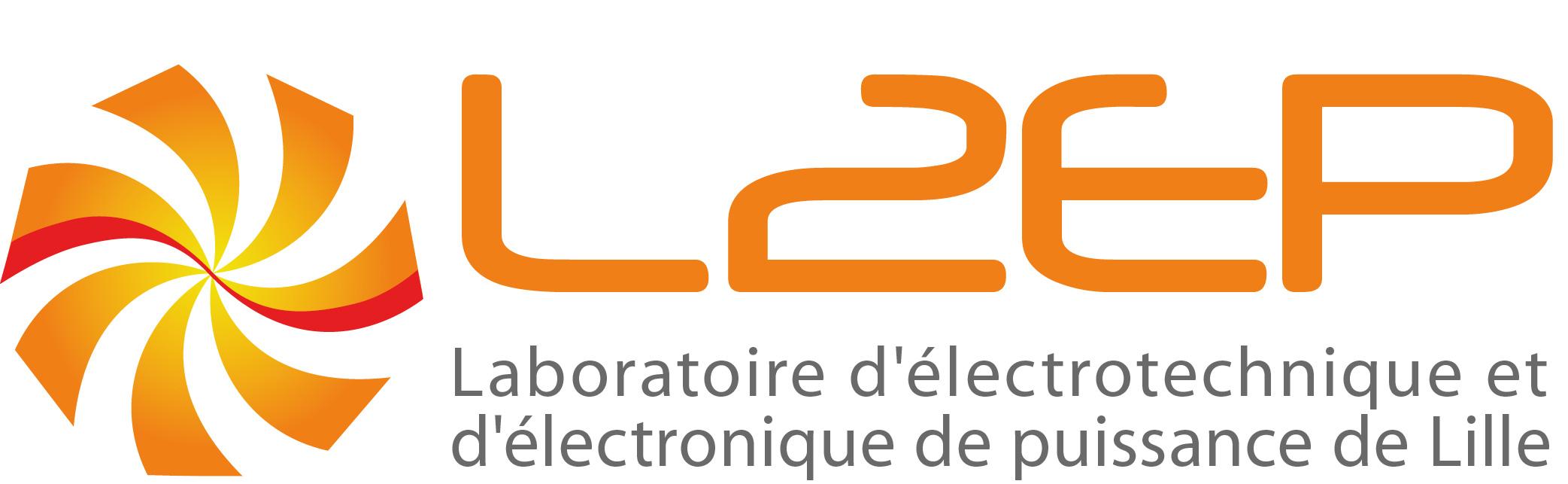 """Résultat de recherche d'images pour """"l2ep logo"""""""