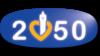 npdc-2050