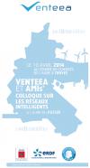 10/04/2014 - Colloque sur les réseaux intelligents