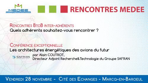 rencontre gay gratuit à Marcq-en-Barœul
