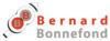 BERNARD et BONNEFOND