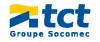 TCT – Groupe Socomec