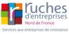 Ruches d'entreprises Nord de France