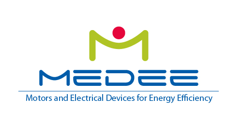 logo-medee-english
