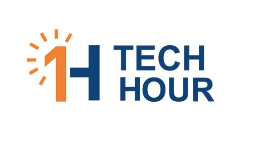 Tech Hour
