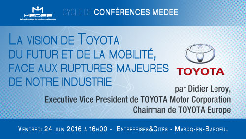 couv-confMEDEE-mobiliteelectrique-toyota-24062016