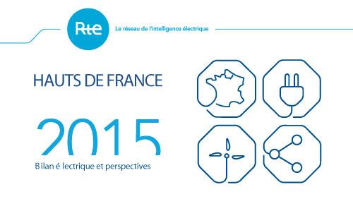 Bilan électrique 2015 et perspectives région Hauts de Francecouv-rte-hautsdefrance2015-22072016