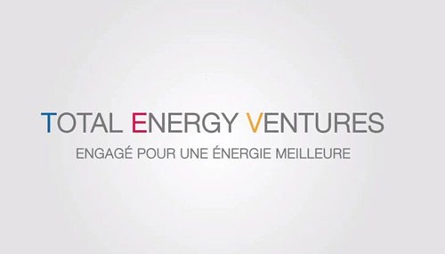 couv-total-energy-ventures