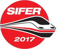 SIFER 2017 du 21 au 23 mars 2017 à Lille