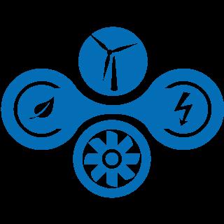 picto-cible-production-renouvelable