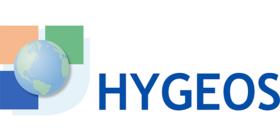 Depuis 2001, HYGEOS contribue à mieux comprendre notre environnement, en développant et perfectionnant les outils nécessaires à l'analyse des données satellite d'observation de la Terre.