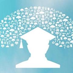 Programme Thèses ADEME – Appel à candidatures 2021