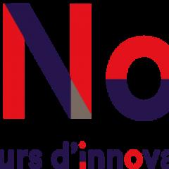 Concours d'innovation I-Nov, vague 7