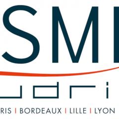 Proposez vos problématiques pour la 3ème édition de l'appel à projets de fin d'études de l'ESME Sudria