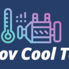 Innov Cool Tech : la nouvelle start-up en gestion thermique