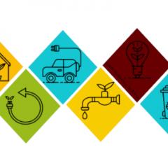 """Appel à projets """"Solutions innovantes pour la décarbonation des services essentiels"""" de la DG Trésor"""