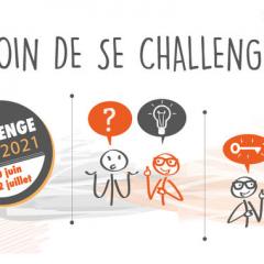 Challenge Doc' pour les jeunes chercheurs : entreprises, soumettez vos projets !