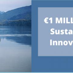 Faites financer vos solutions d'innovation durable en France et en Afrique par la fondation FAMAE