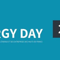 Contribuez au Rev3 Energy Day : l'évènement dédié à la R&D sur l'énergie