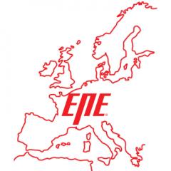 EPE'21 : 23ème conférence européenne sur l'électronique de puissance et ses applications