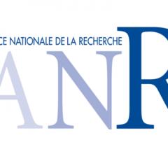 ANR : Appel à projets générique