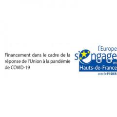 UE et COVID-19 : le dispositif REACT-EU soutient les entreprises