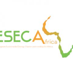 Présentation du programme ESECA de soutien à l'internationalisation des PMEs vers l'Afrique sub-saharienne